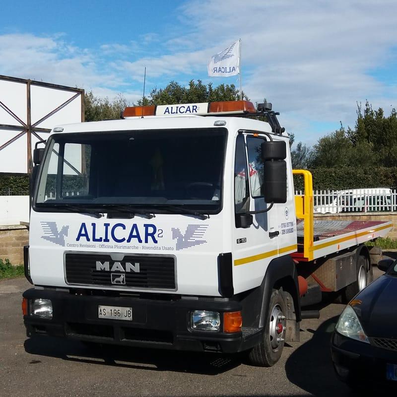 Alicar_soccorso_stradale-4