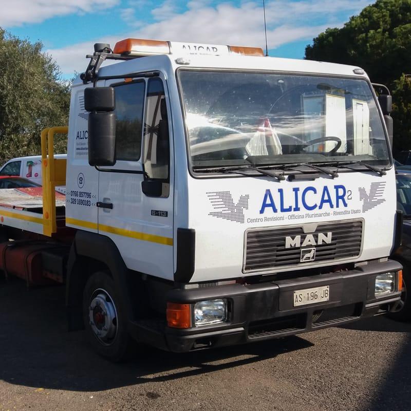 Alicar_soccorso_stradale-5
