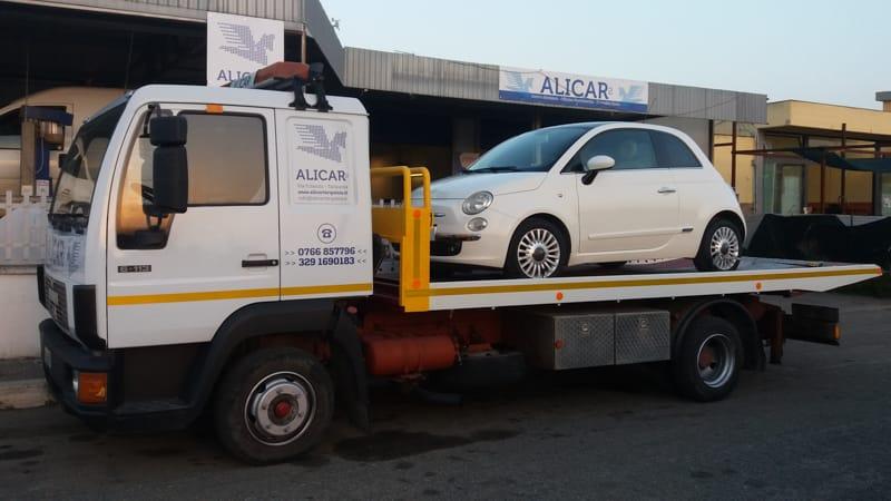 Alicar_soccorso_stradale-6