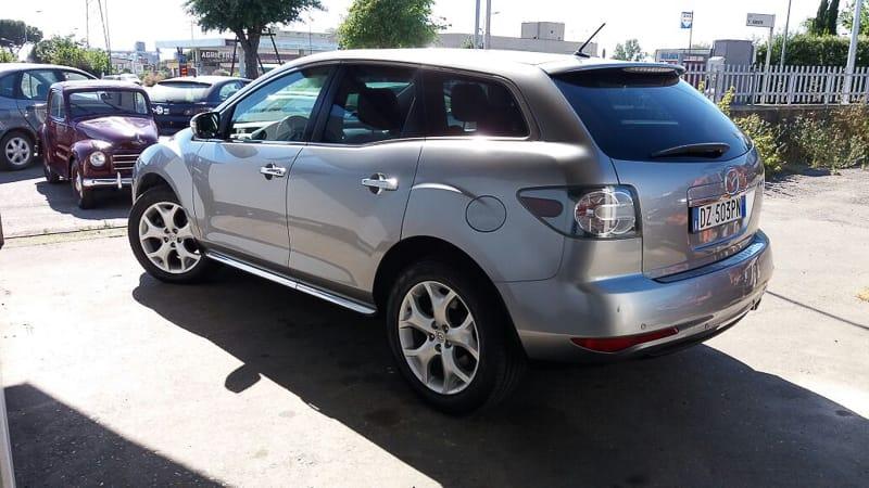 Alicar_Tarquinia_auto_usate_Mazda_CX-2