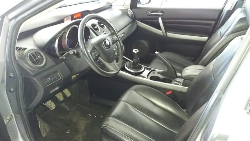 Alicar_Tarquinia_auto_usate_Mazda_CX