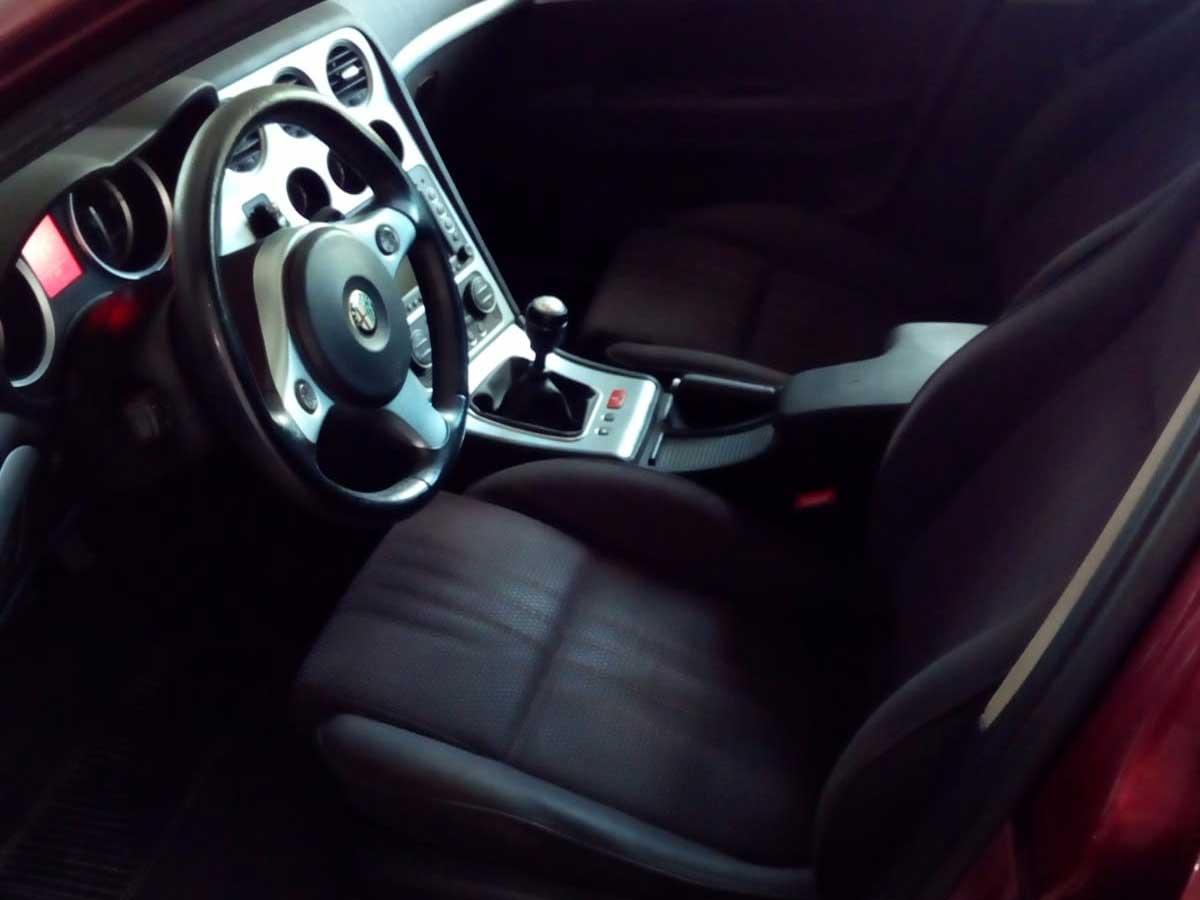 Alfa-Romeo-159-Sportwagon-1