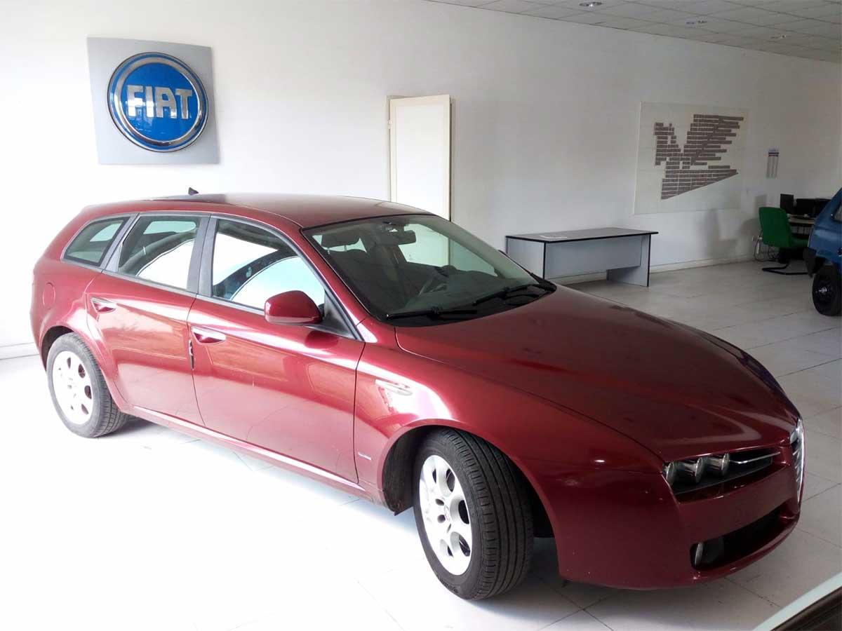 Alfa-Romeo-159-Sportwagon-4