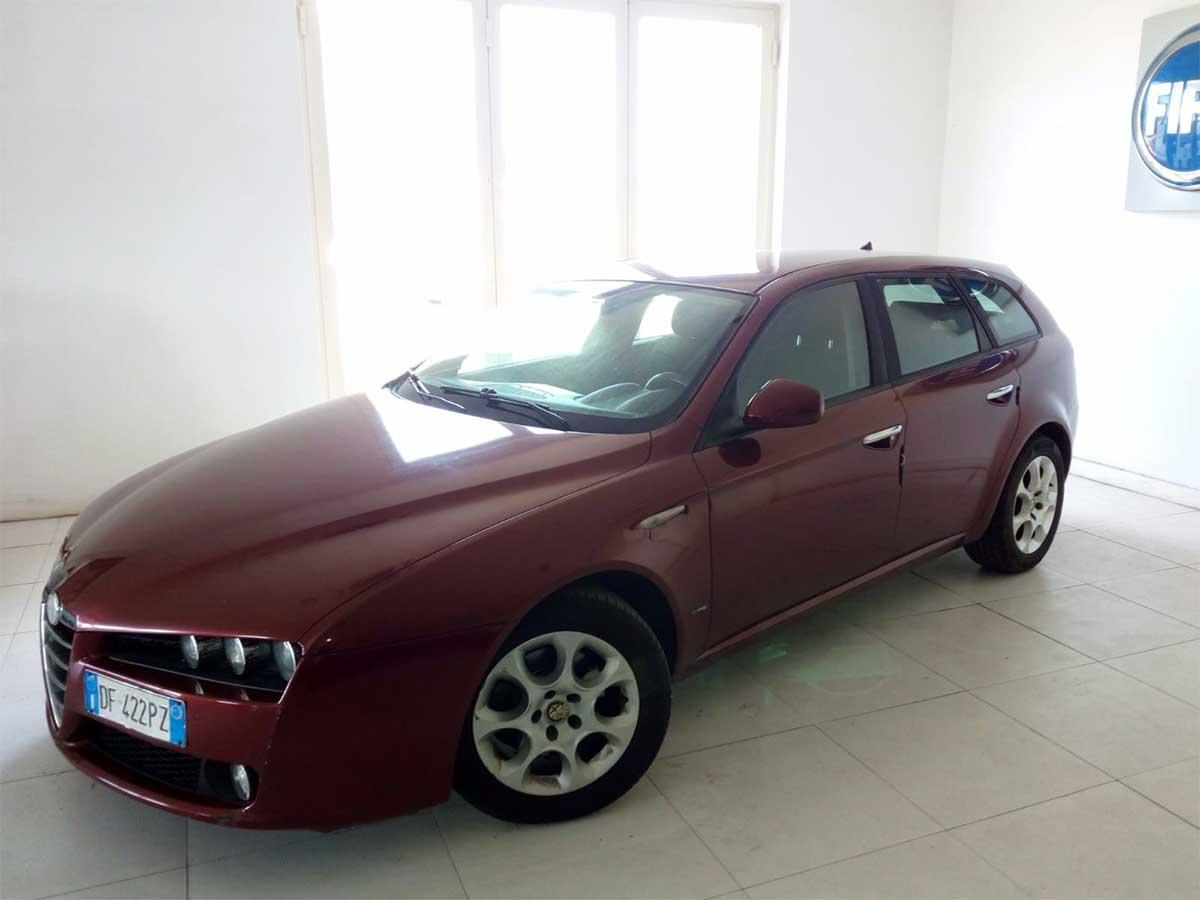 Alfa-Romeo-159-Sportwagon-5